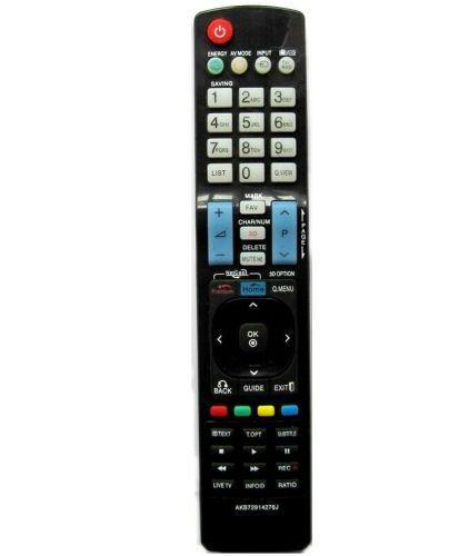 LG AKB72914276J utángyártott távirányító