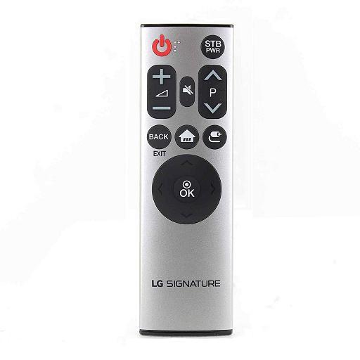 LG AKB75056401, AKB75056101, AKB74895915 oled SP700 eredeti távirányító