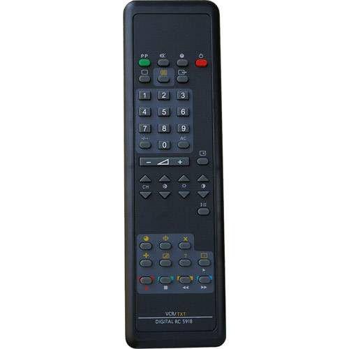 Philips RC5918 távirányító utángyártott