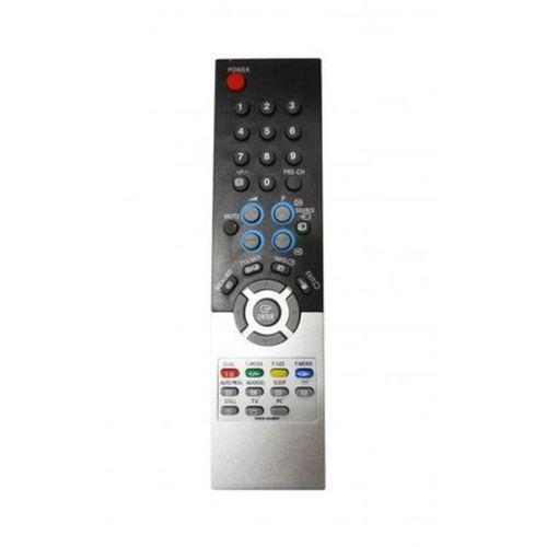 Samsung BN59-00488A utángyártott Tv-távirányító