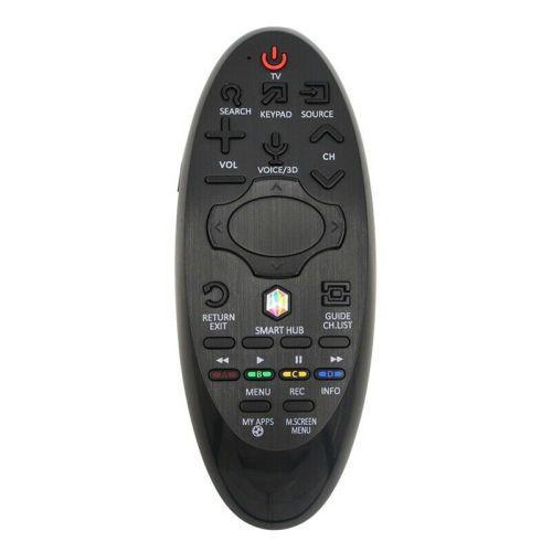 Samsung Smart utángyártott távirányító Bn59-01182B Bn59-01182G Led Tv