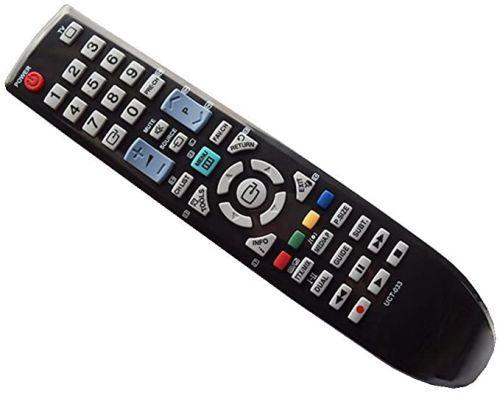 Samsung UCT-033 Utángyártott távirányító