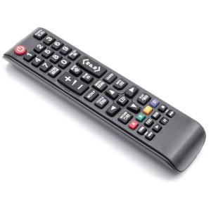 PIL6167 AA59-00741A Utángyártott távirányító SAMSUNG LCD/LED TV-hez