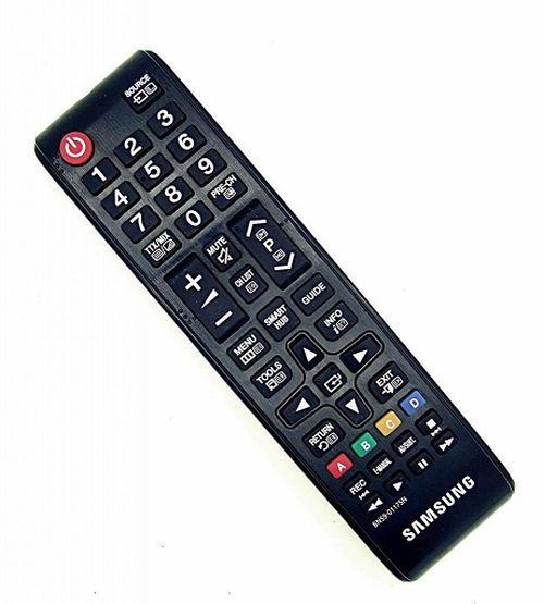 TM1240A, BN59-01175N, BN5901199G, BN1175N SAMSUNG SMART TV, eredeti távirányító