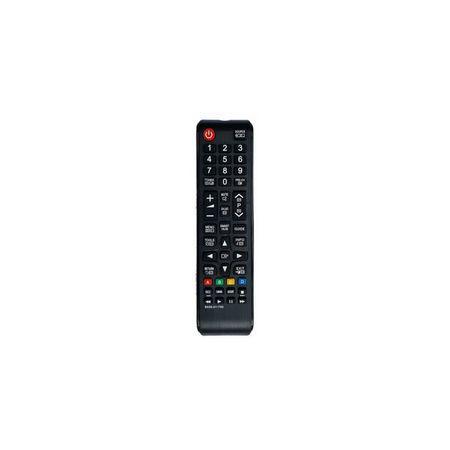 TM1240A, BN59-01175N, BN5901199G, BN1175N SAMSUNG SMART TV, utángyártott távirányító