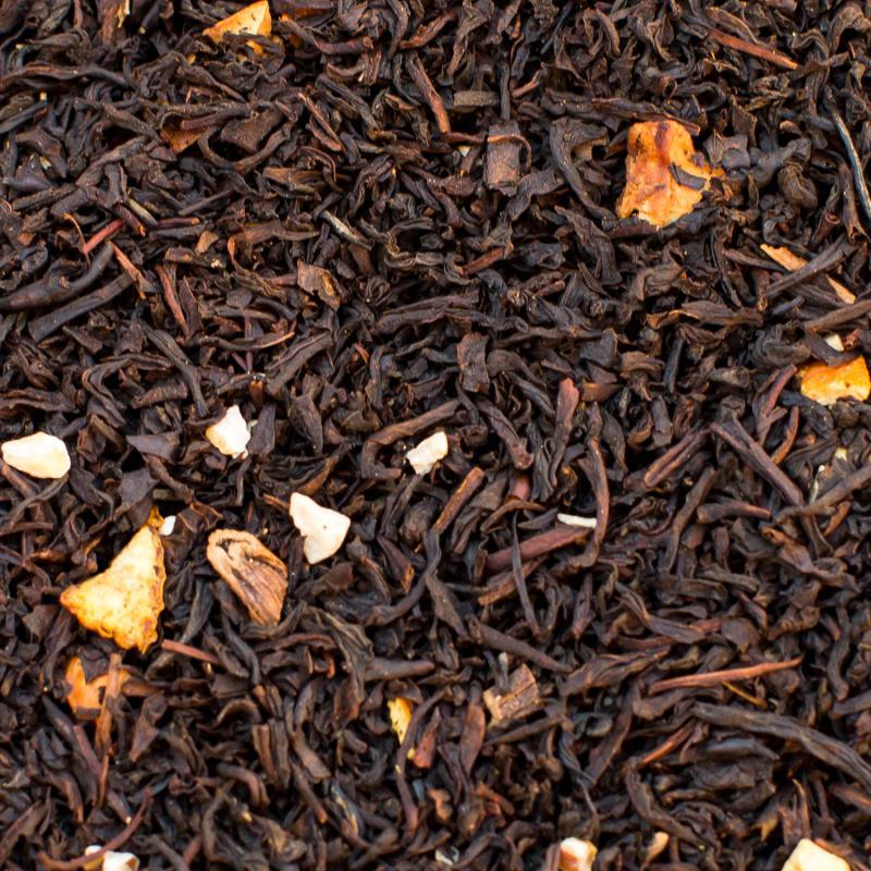 Adventi tea 50 g
