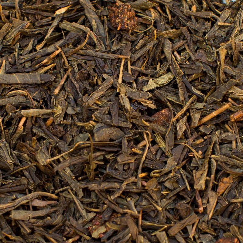 Ananászos barack 50 g