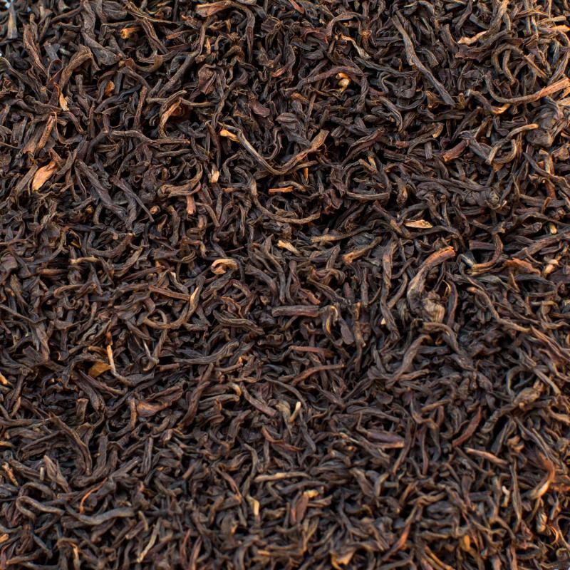 Assam TGFOP1 Orangajulie 100 g