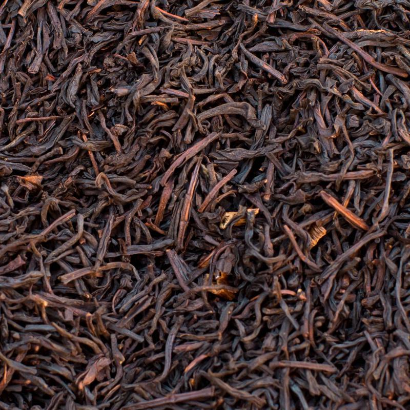 Bourbon vanília 100 g