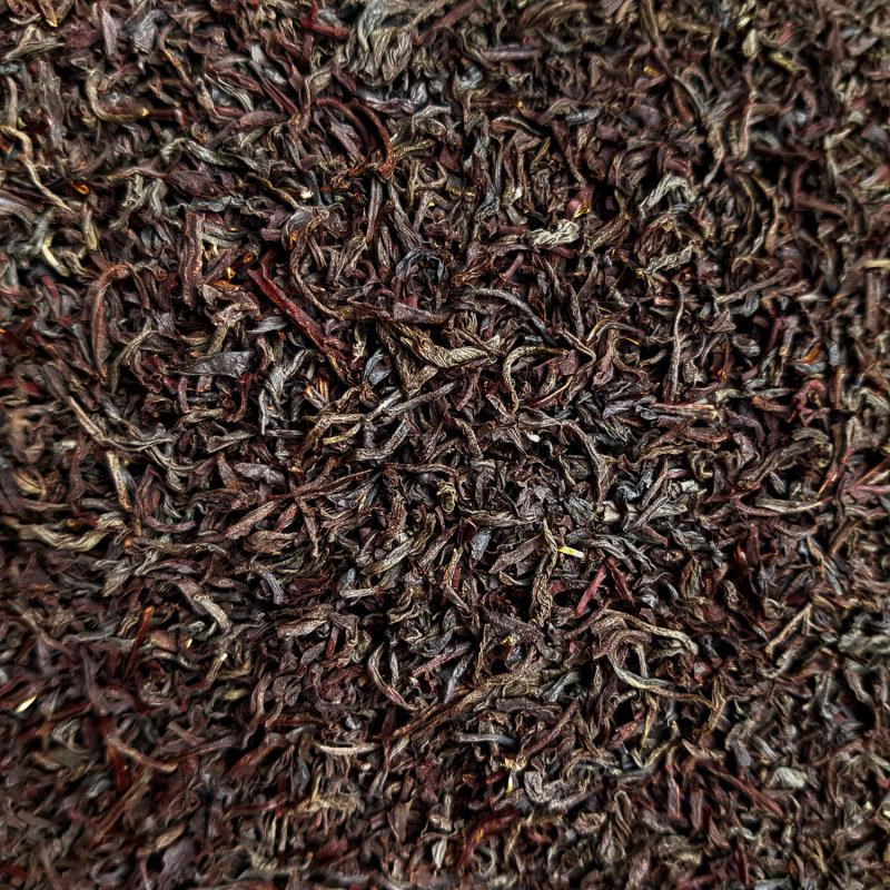 Ceylon Orange Pekoe 50 g
