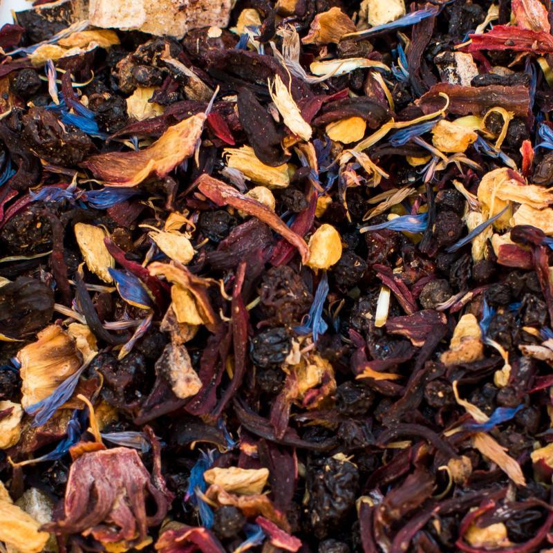 Édes fűszeres szilva 250 g