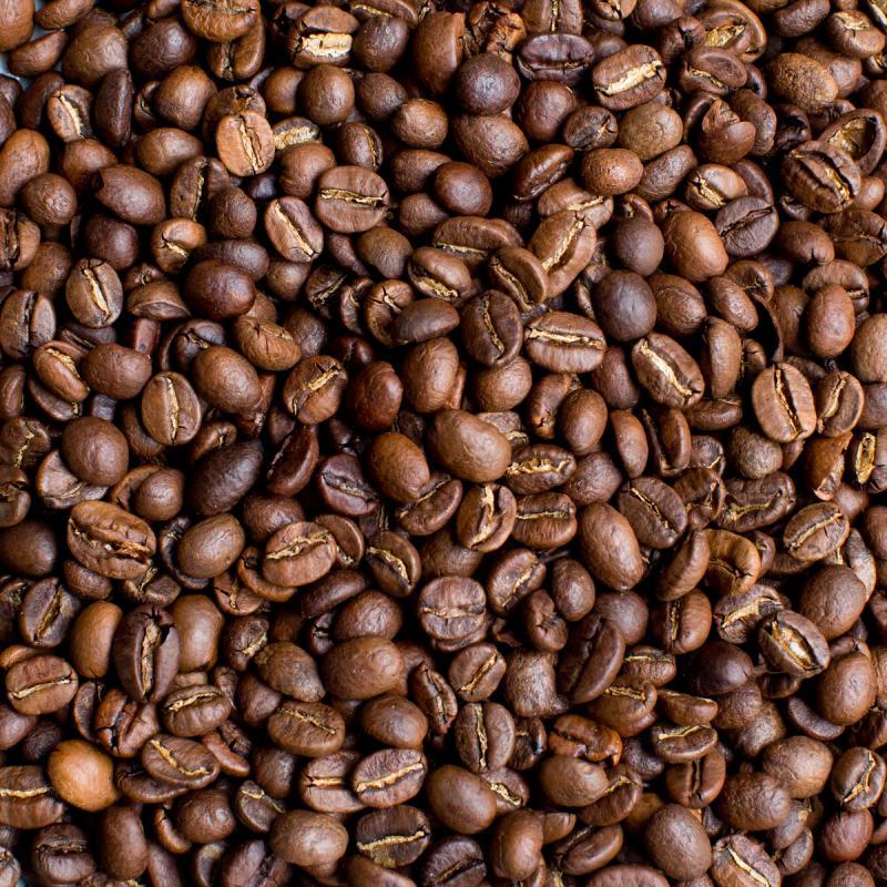 Egzotikum kávékeverék 250 g