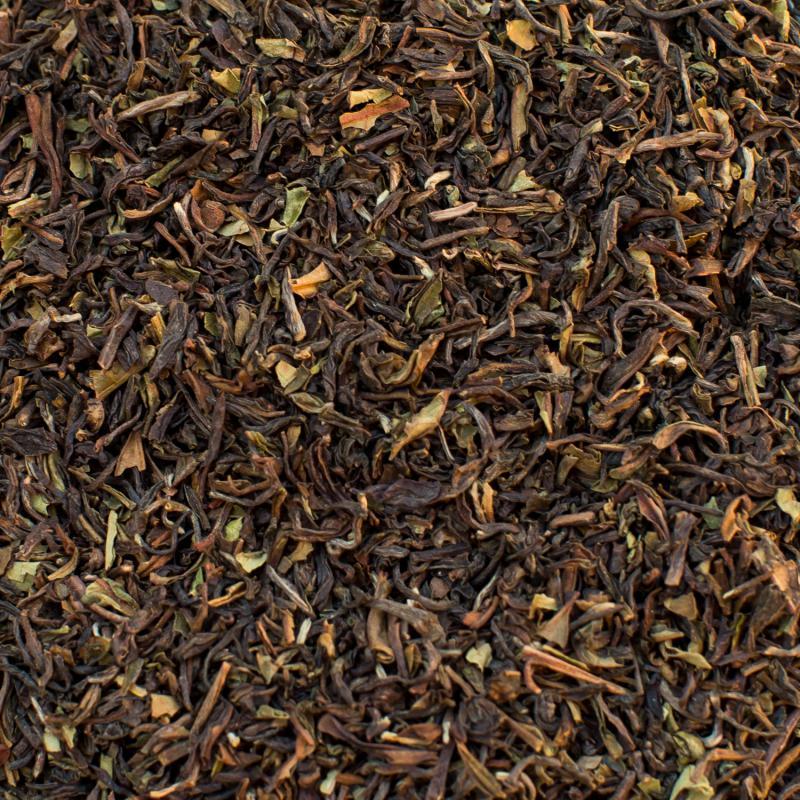 Golden Darjeeling TGFOP1 100 g