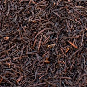 Bourbon vanília 50 g