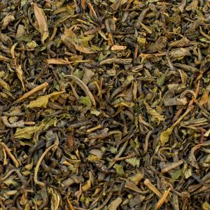 Menthol green 50 g
