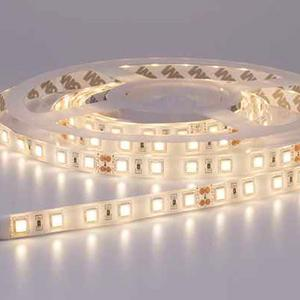 LED szalagok