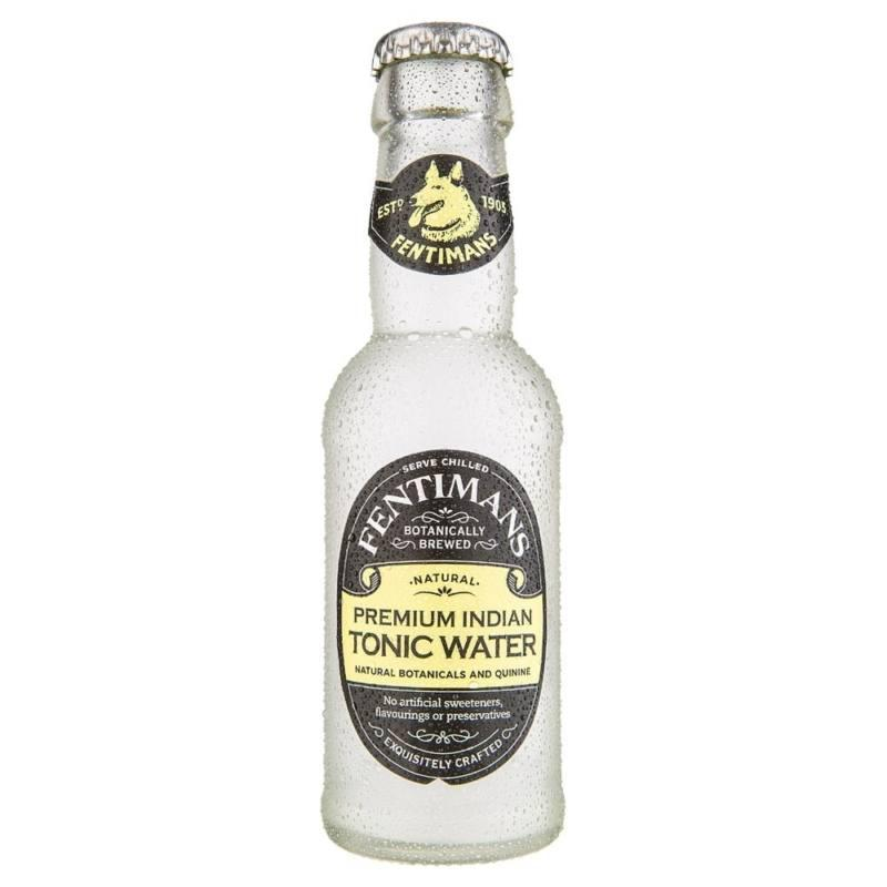 Fentimans Tonic Water (0,125 l)