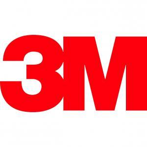 3M / SCOTT