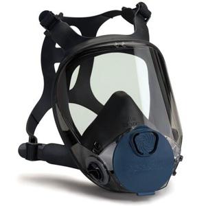 Moldex légzésvédők