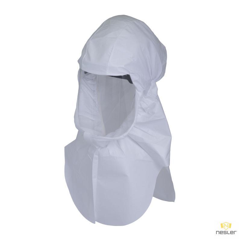 3M SecureFit védőszemüveg