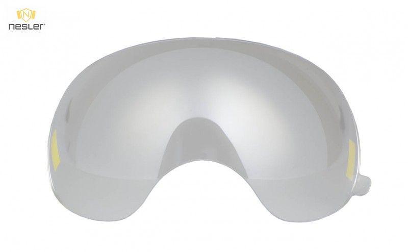 CleanAir látómező védő CF02 teljesálarchoz