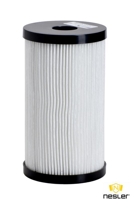 CleanAir PRESSURE CONDITIONER levegőszűrő egységhez szűrőbetét