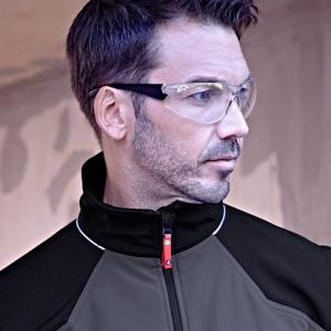 Singer EVALIT védőszemüveg