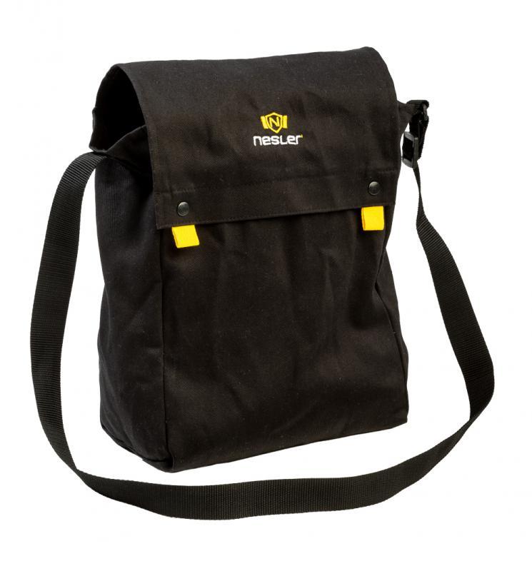Gázálarc táska (pamut)