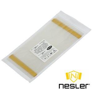 Látómező védőfólia Purelite Xstream légzésvédő arcvédőhöz