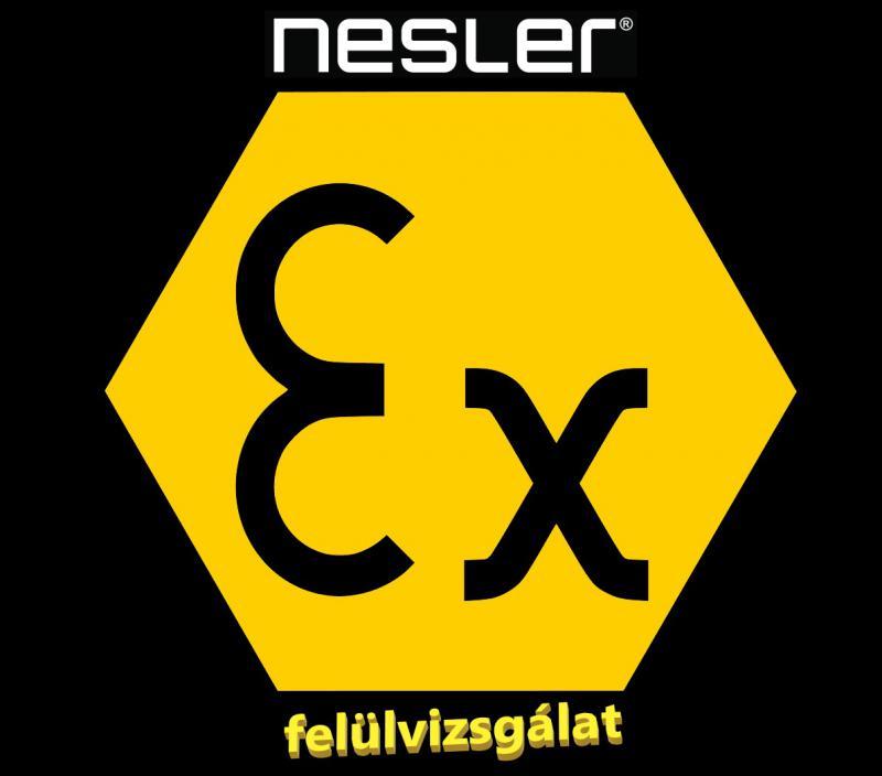 NEOTEX 340 vastag vegyszerálló neoprén kesztyű, kiárusítás