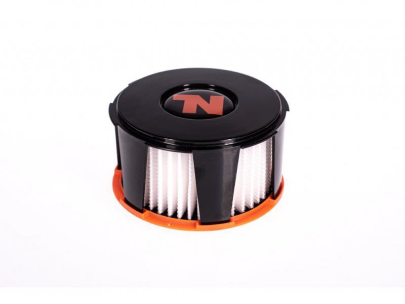 RESPIRA P2 nanotextil szűrőbetét
