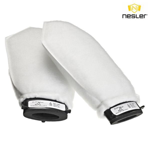 Szűrőbetét (PÁR) TH2P Purelite Xtream légzésvédő arcvédőhöz