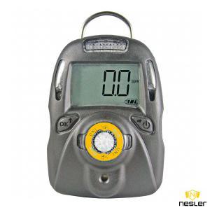 GazTox Cl2 klórgáz detektor