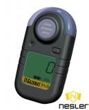 GazTox PH3 gázérzékelő foszfin mérésére