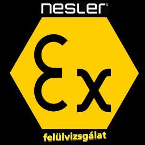 NEOTEX 340 vastag vegyszerálló neoprén kesztyű, kiárusítás, csak 8-as méret