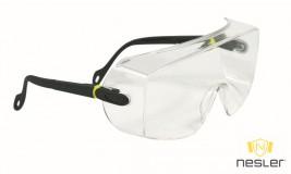 Singer EVA07 védőszemüveg