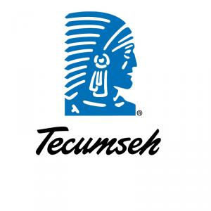 Aspera / Tecumseh / Centura alkatrészek