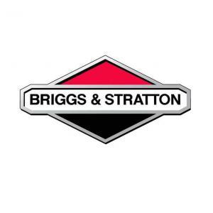 Briggs motor alkatrészek