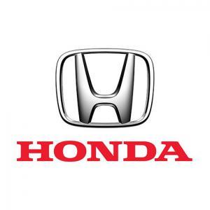 Honda motor alkatrészek