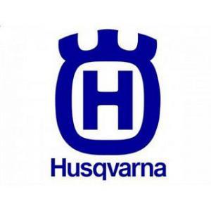 Husqvarna,Partner,Mcculloch alkatrész