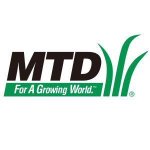 MTD fűkasza alkatrészek