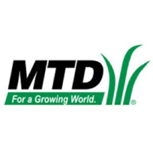 MTD láncfűrész alkatrészek