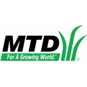 MTD Thorx stb... motor alkatrészek