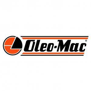 Oleo - Mac fűkasza alkatrészek
