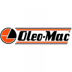 Oleo-Mac láncfűrész alkatrészek