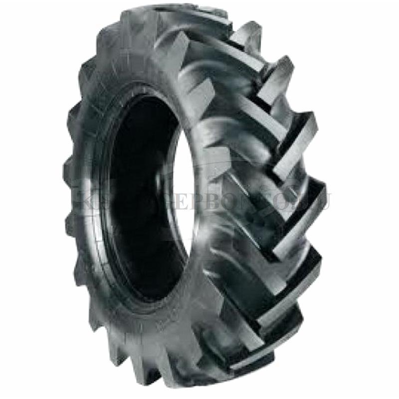 Gumiköpeny 400x8 4pr traktormintás