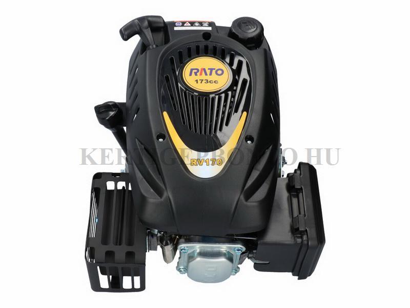 Rato RV 170 motor kapálógépre