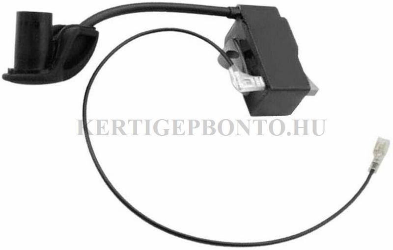 Stihl BR-500 / BR-550 / BR-600 lombfúvó gyújtótekercs