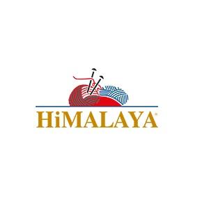 Himalaya termékek