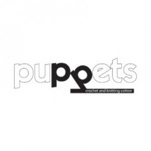 Puppets termékek